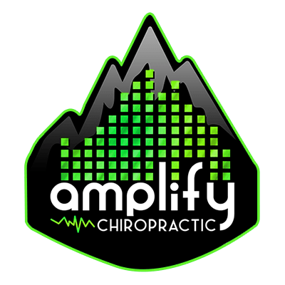 Chiropractic Littleton CO Amplify Chiropractic