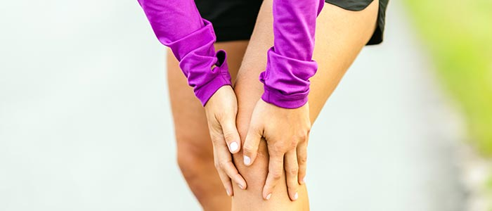 Chiropractic Littleton CO Chiropractic Care for Leg Pain