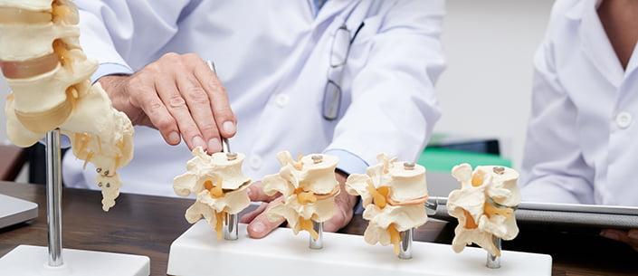 Chiropractic Littleton CO Our Techniques