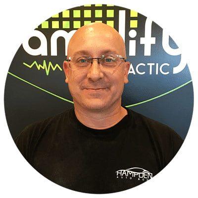 Chiropractic Littleton CO Chris Testimonial